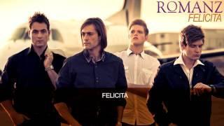 Romanz - Felicita [Sing Saam]