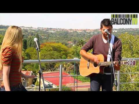 HULLE (BalconyTV)