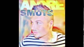 N Vrou Wil Dit Hoor BOBBY VAN JAARSVELD (Andre Smuts Cover)