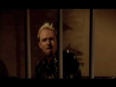 Jakkie Louw - Die Hoender Song