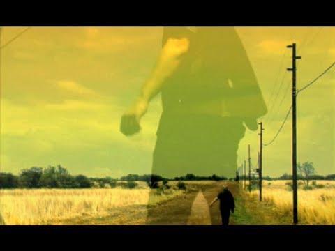 Etienne Steyn - Slaap Jy Rustig - [Official Music Video]