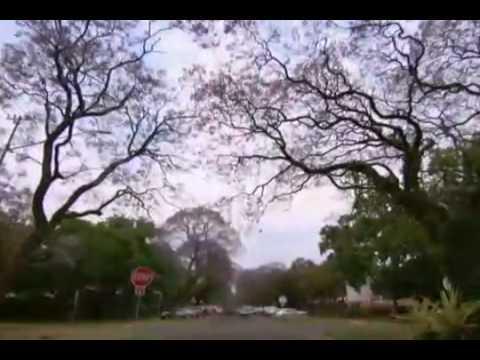 Sede Copa - Pretoria [Vacance]