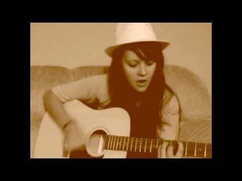 Karen Zoid - Deurmekaar (cover- Laura De Bruin)