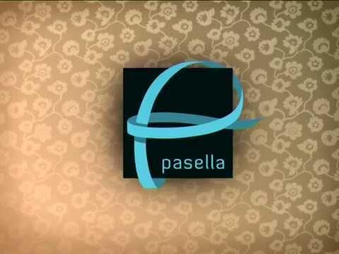 Pasella Kuier Saam Met Riana Nel En Rob Vember