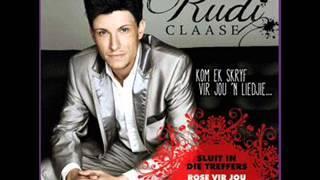 Rudi Claase En Juanita Du Plessis - Tussen Woorde