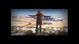 Juanita Du Plessis VLIEG HOOG Official Music Video