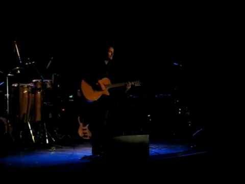 Chris Chameleon: Taal Van Die LIefde (acoustic)