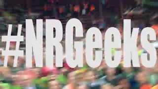 NRG Eldoraigne