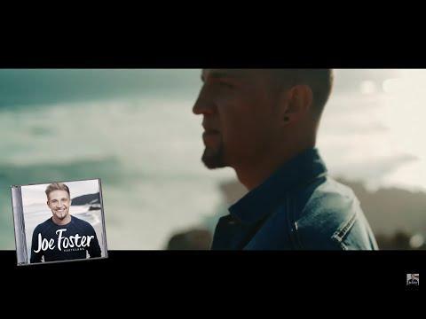 Joe Foster - Vir My Gemaak (Amptelike Musiek Video)