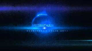 NRG Album beskikbaar Julie 2011
