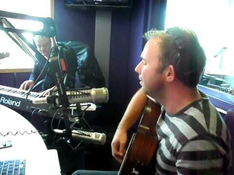 Jakkie Louw On Friday Live - Een Miljoen Woorde