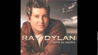 Ray Dylan - John Denver Medley: