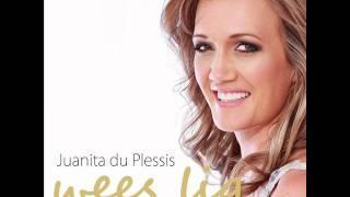 Juanita Du Plessis - U Alleen