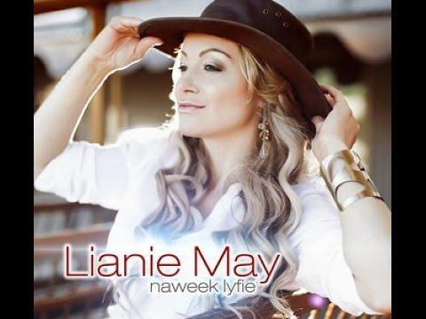 Lianie May - Jy Soen My Nie Meer Nie (Piano Cover)