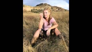 Lianie May - Jolene