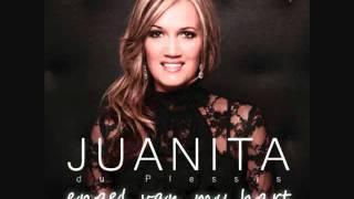 Afrikaans - Juanita Du Plessis&Theuns Jordaan - Dowwe Spore!