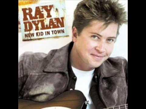 Ray Dylan - I Wouldn't Have Missed It For The World