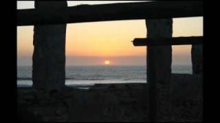 Loves The Light - Steve Hofmeyr