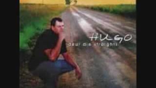 Afrikaans - Hugo&Theuns Jordaan - Hillbrow