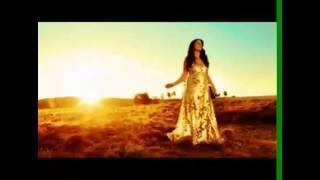 Riana Nel: Die moeite werd