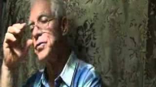 Andrew Murry In Afrikaans  Here,  Leer My Bid Volhardende  Gebed 2 28 2012