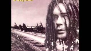 Koos Kombuis - Babilon Blues (Afrikaanse reggae)