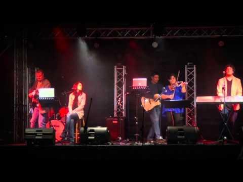 FinalCut Live In Rustenburg