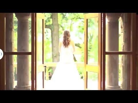 Vandag Maak Ek Jou My Vrou (Royal Wedding)