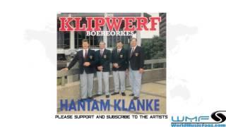 Klipwerf Hantam Klanke - Warmvat Vastrap