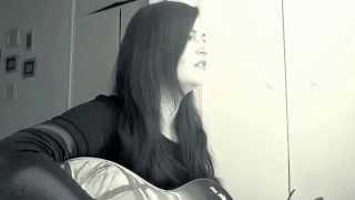 U's My God- Retief Burger En Reana Nel Cover. (Afrikaans Song)