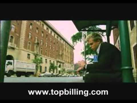 Top Billing | Bobby And Karlien Van Jaarsveld | Afrikaans Musicians