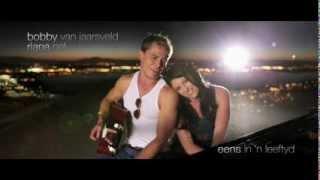 Bobby&Riana - Eens In 'n Leeftyd
