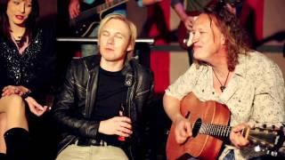 Dozi&Jak De Priester - Die Oom Song