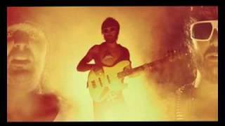 Van Coke Kartel - Maniac (official video)