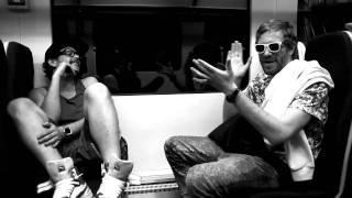 Die Heuwels Fantasties - Hyg Duiwel (official musicvideo)