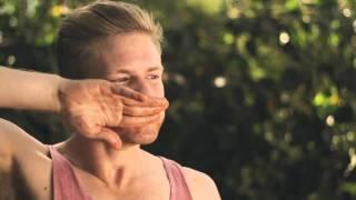 NRG Braaidag Vleisie (Parody - Naweek Lyfie)
