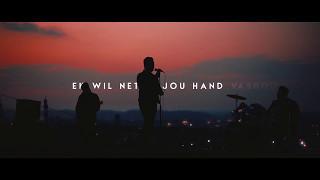 Ampie - Ek Wil Net Jou Hand Vashou