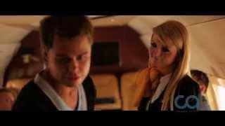 Bobby van Jaarsveld_'n Vrou wil dit hoor [Official Music Video]