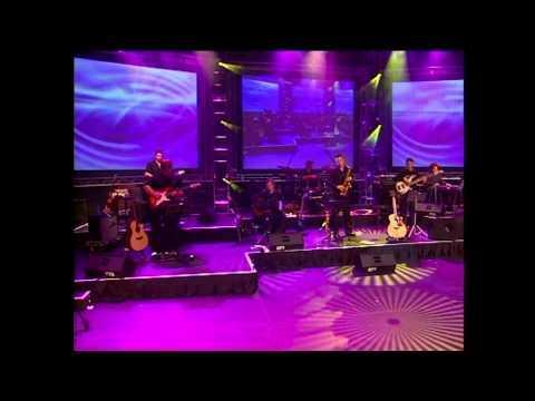 Juanita En Theuns - Vergeet Om My Te Vergeet