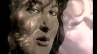 Laurika Rauch - Die Mense Op Die Bus