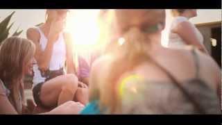 Ampie - Klaradyn (HD)