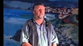 Tolla Van Der Merwe - 'n Bobbejaan Kan Afrikaans Praat