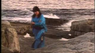 Laurika Rauch  - Kinders Van Die Wind