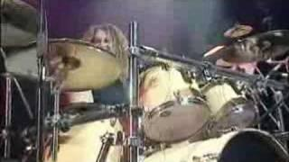 Nicholis Louw - Bly By My / Blijf Bij Mij