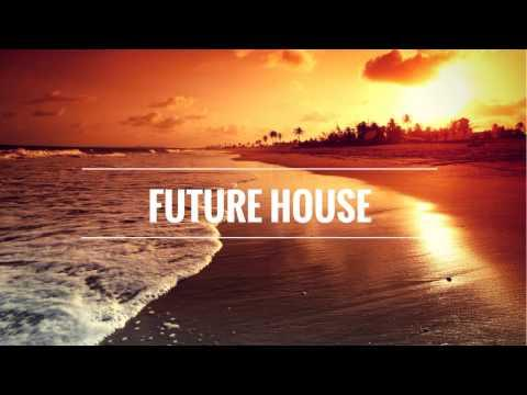 Ciara - 1, 2 Step (Joe Maz & Adam Foster Remix)