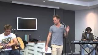 Bobby Van Jaarsveld - Wat Geld Nie Kan Koop Nie