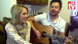 Ricus En Liza Sing