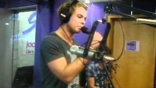 Bobby Van Jaarsveld - Spieeltjie
