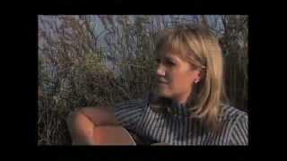 Juanita Du Plessis ALTYD DAAR Official Music Video