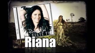 Riana Nel - Die Regte Tyd